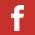Facebook USAT
