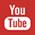 Canal de Youtube USAT