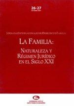 libro_lafamilia
