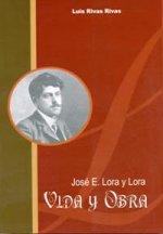 libro_loraylora