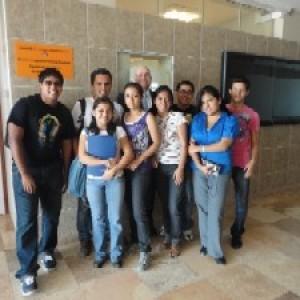 estudiantesenextranjero2011
