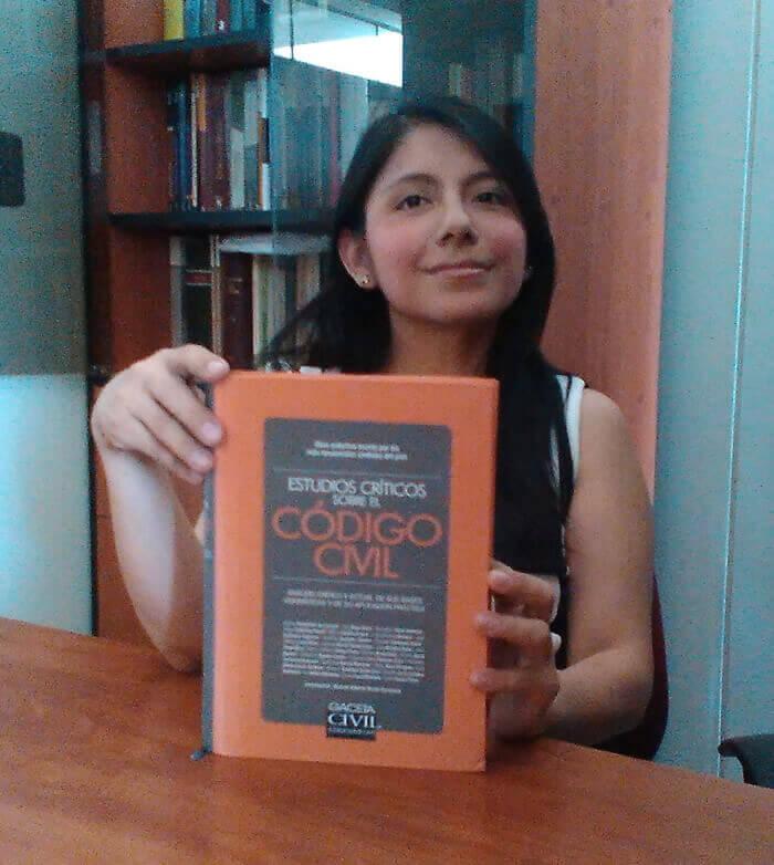 rsantillan_libro2015