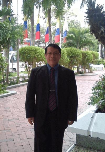 profeusatcolombia2015