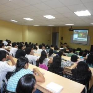 videoconferenciacafe