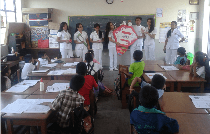 RSU_odontologia2