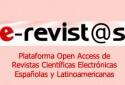 E_REVISTAS-125x85