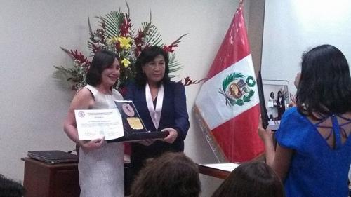 Marita Vasquez
