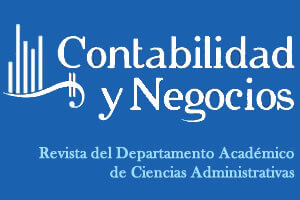RV_CONTABILIDAD_NEGOCIOS