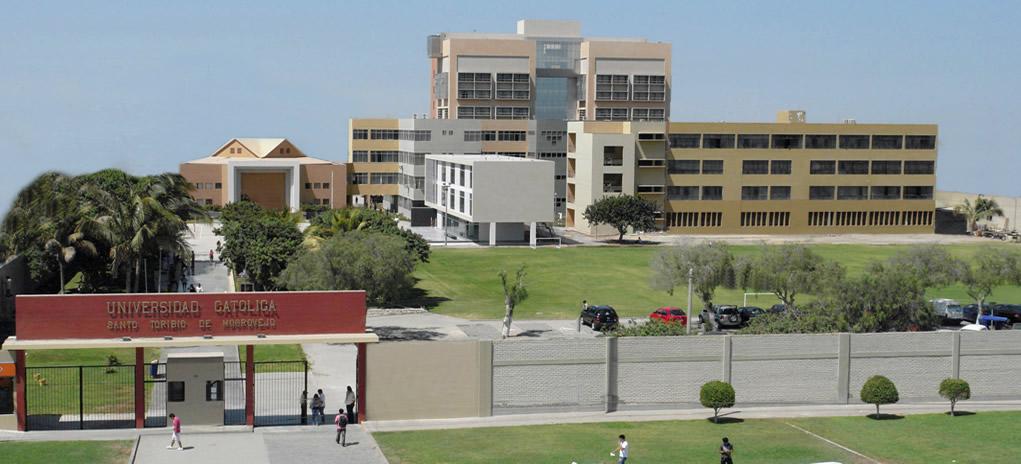 campus_usat