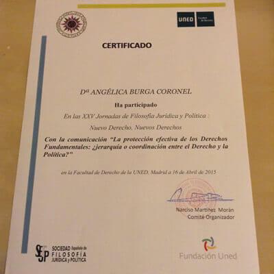 certificado_aburga