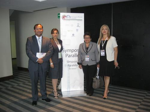 congresomundial2014