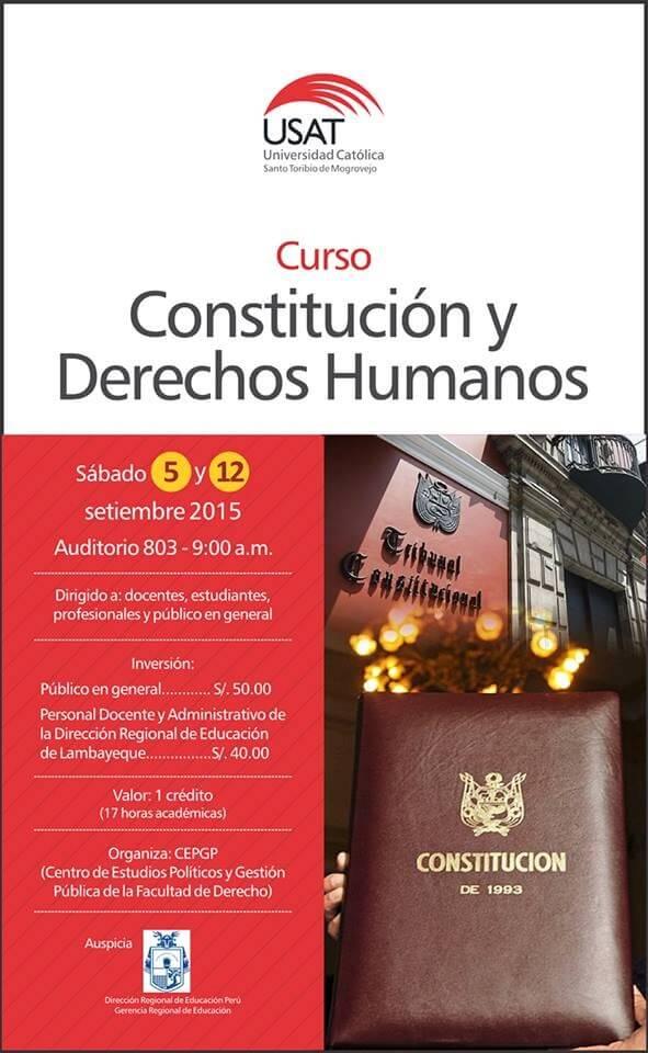 constitucionyderechos