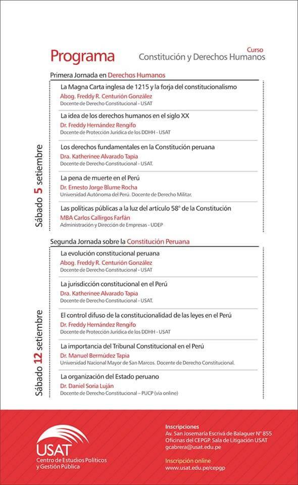 constitucionyderechos2