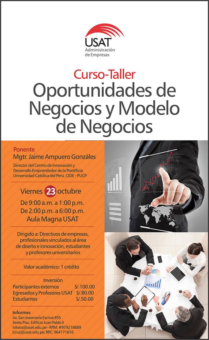oportunidades_y_modelos_de_negocio