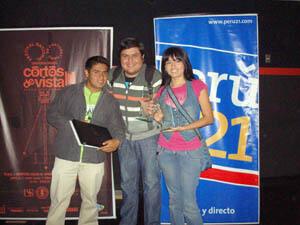 Ganadores-REDUCIDA (1)