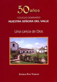 libro50años_NSV2014