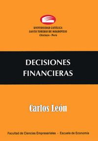 libro_decicionesfinancieras