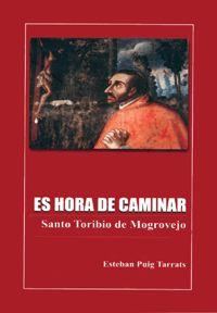 libro_eshoradecaminar