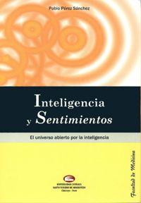 libro_inteligenciaysentimientos