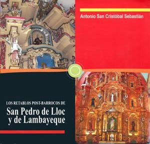 libro_retablos