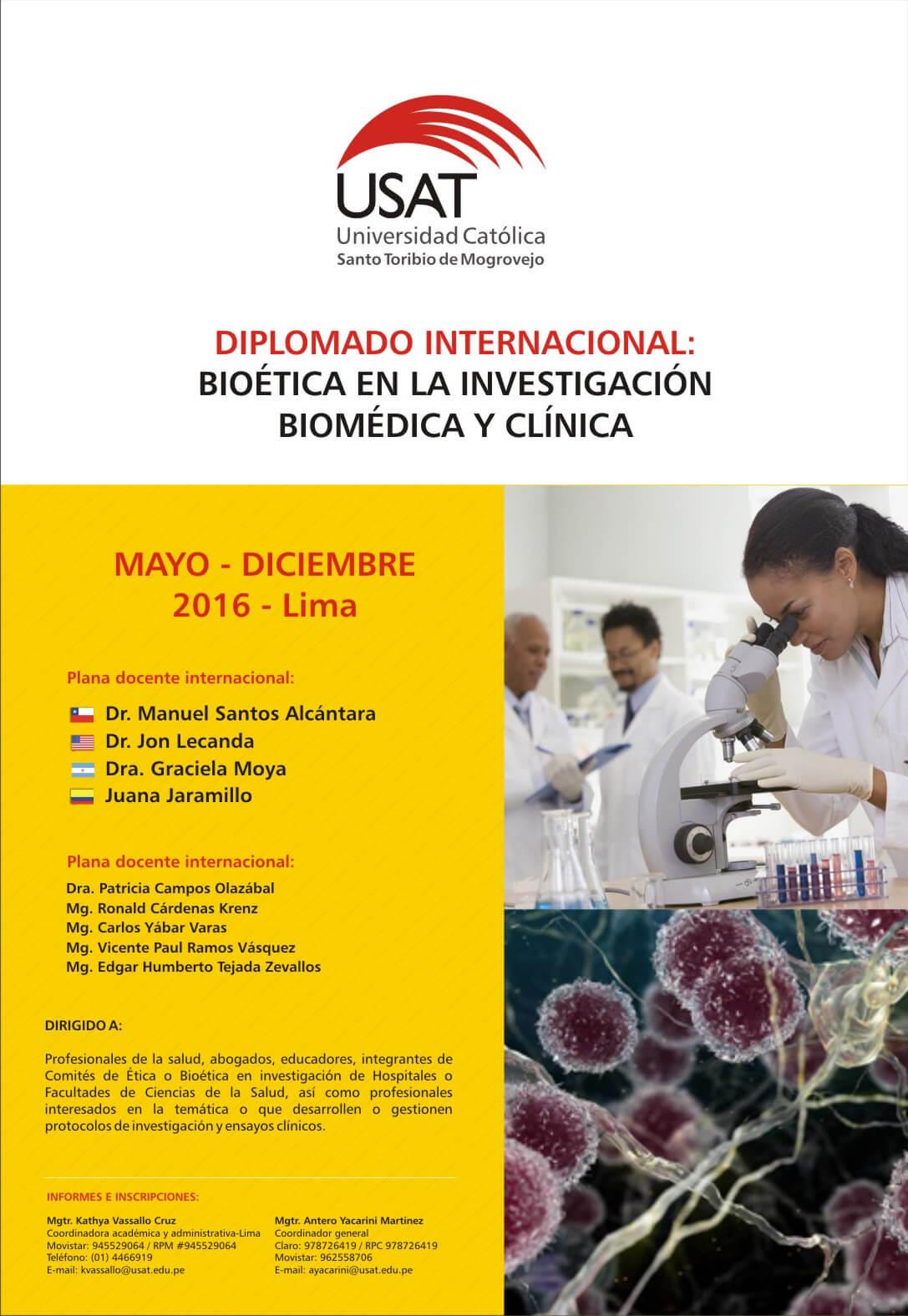 Afiche_Bioetica