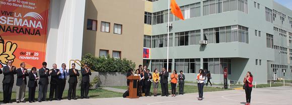 banner semana Naranja2