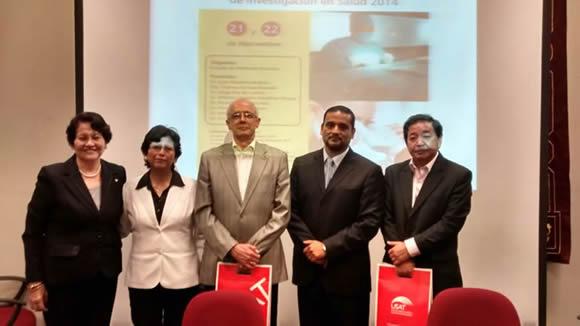 inv.en.salud2014