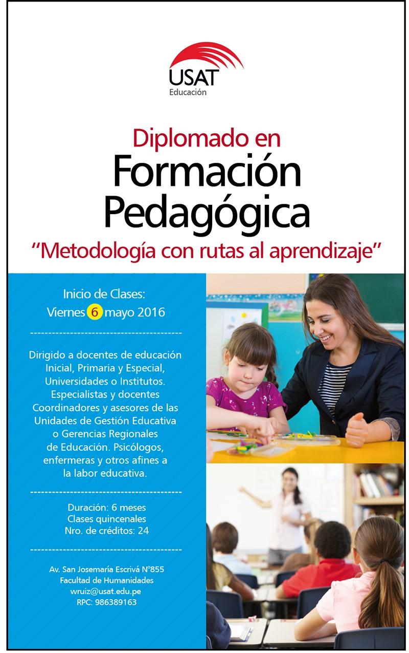 formacionpedagogica_banner