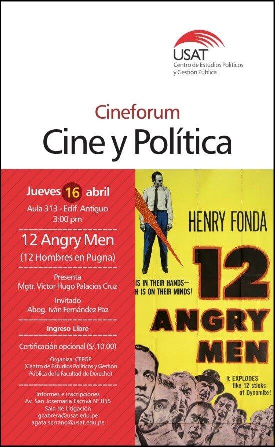 cineforum_cine_y_política