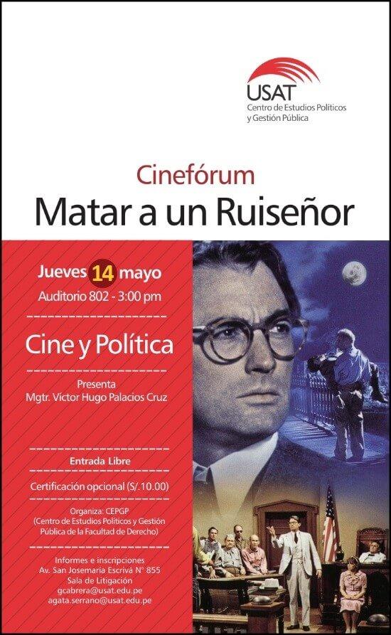 cineforum_matarunruiseñor
