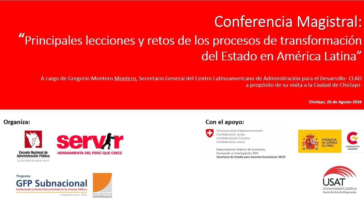 conferencia_clad