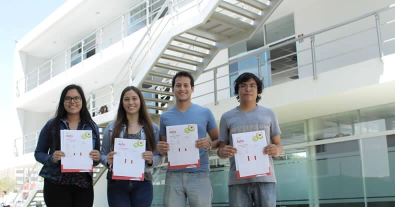 certificado-cb-ingles-3