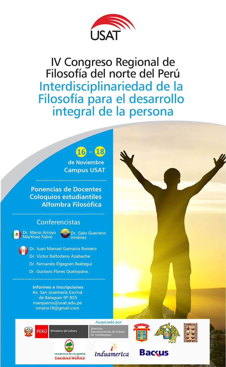 flyer_congresoregional