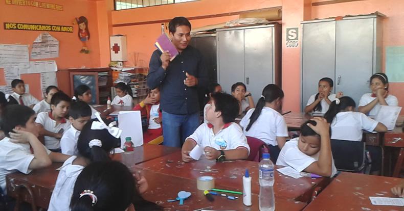 desarrollo-del-taller-me-comunico-asertivamente-habilidades-socioafectivas