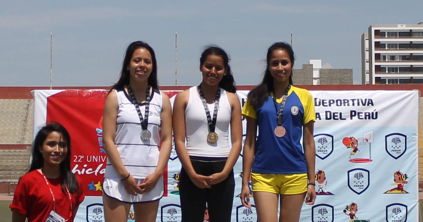ganadora_200-m-noveles_atletismo-2016_2-1