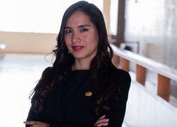 Egresada USAT Realiza Pasantía En La Universidad de Harvard