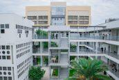USAT obtiene sede para el CONEIC 2020