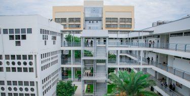 USAT será sede del CONEIC 2020