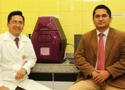 Investigadores USAT presentes en Jornada Internacional de Genética