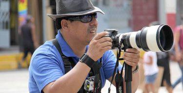 La fotografía documental en el siglo XXI