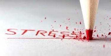 Venciendo el estrés