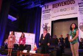USAT: sede de III Encuentro Nacional de RSU 2017