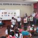 La Escuela de Educación USAT, reafirma su compromiso con la comunidad