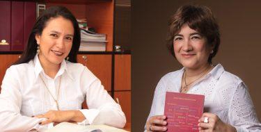 Docentes USAT participan como ponentes en Congreso Internacional de Lexicología y Lexicografía