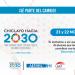 AIESEC y USAT organizan edición virtual de Foro Chiclayo hacia 2030