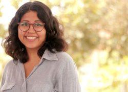 Pasantías que cambian tu futuro: estudiante de Comunicación USAT retorna de Argentina