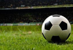 Meditaciones ante una derrota deportiva
