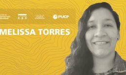 Arquitecta USAT participará como ponente en coloquio organizado por la Pontificia Universidad Católica del Perú (PUCP)