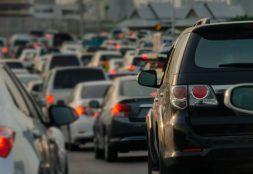 ¿Cómo evitar el contagio de COVID-19 en el transporte público?