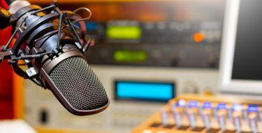¿Cómo se produce un programa de radio en pandemia?:  Conoce la experiencia de los comunicadores USAT